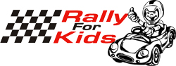 logo-rally-for-kids