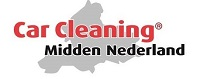 Car Cleaning Midden Nederland